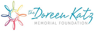 Doreen Katz Memorial Cancer Foundation